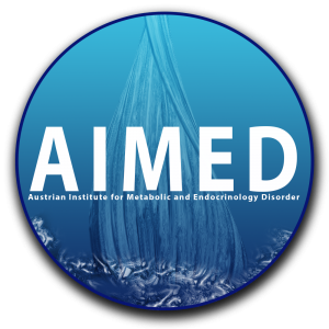 AIMED-Austrian Institute for Metabolic and Endocrinology Disorder